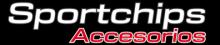 logo-sportchips-accesorios